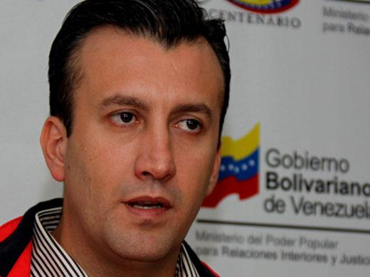 GNB, Cicpc y Poliaragua realizaron allanamiento masivo en San Sebastián de los Reyes