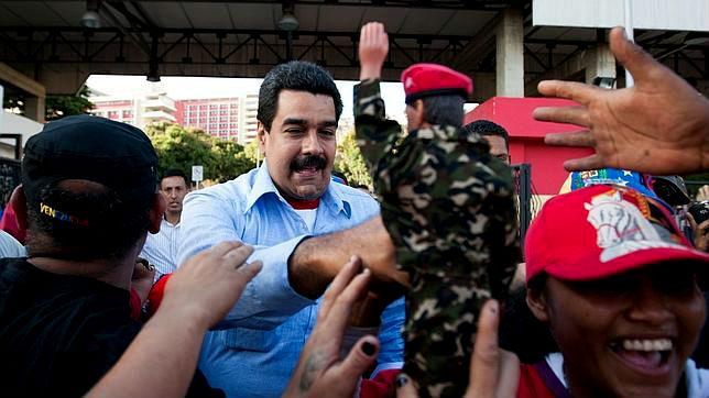 Reacciones globales ante las contradicciones sobre la salud de Chávez