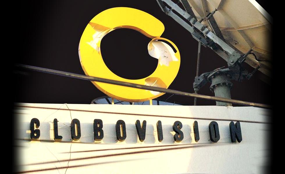 El caso Globovisión por Elías Pino Iturrieta @EliasPino