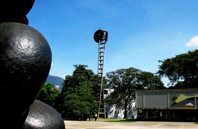Universidades públicas defenderán autonomía de la UCV este lunes 14-O