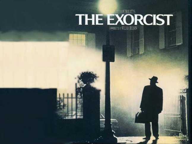 20 Cosas Que No Sabías sobre El Exorcista - Runrun
