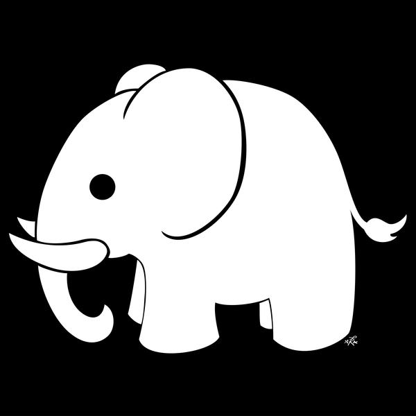 White_Elephant_by_Arabidopsis