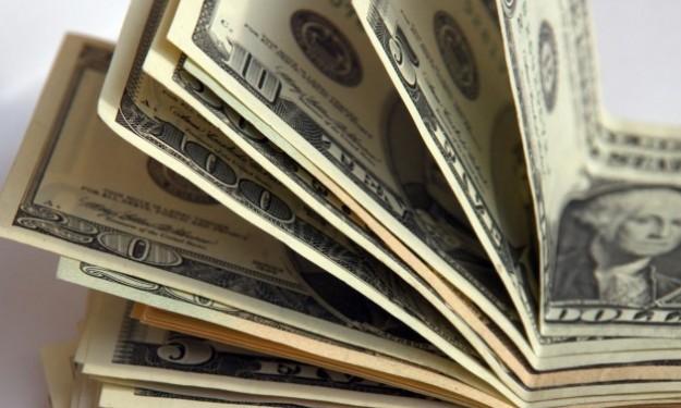Primero Justicia propone aumentar a 20 dólares el salario mínimo del sector público