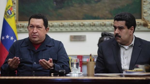 Editorial de Le Monde: Los venezolanos en el callejón sin salida del chavismo