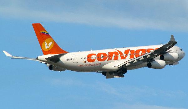 Más de 400 venezolanos varados en Estados Unidos por la pandemia del coronavirus piden vuelo humanitario para regresar al país