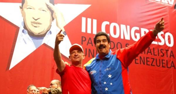 Hugo-Carvajal-y-Maduro