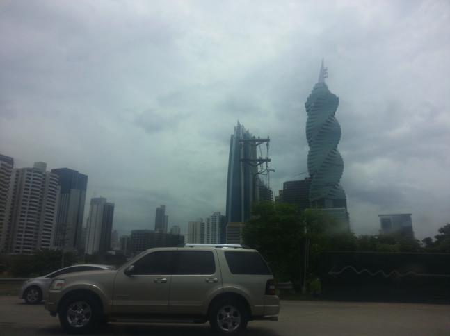 Panamá2