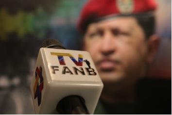 FANB1