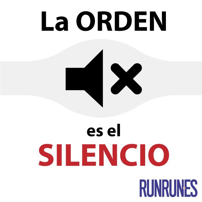 La censura crece en Venezuela