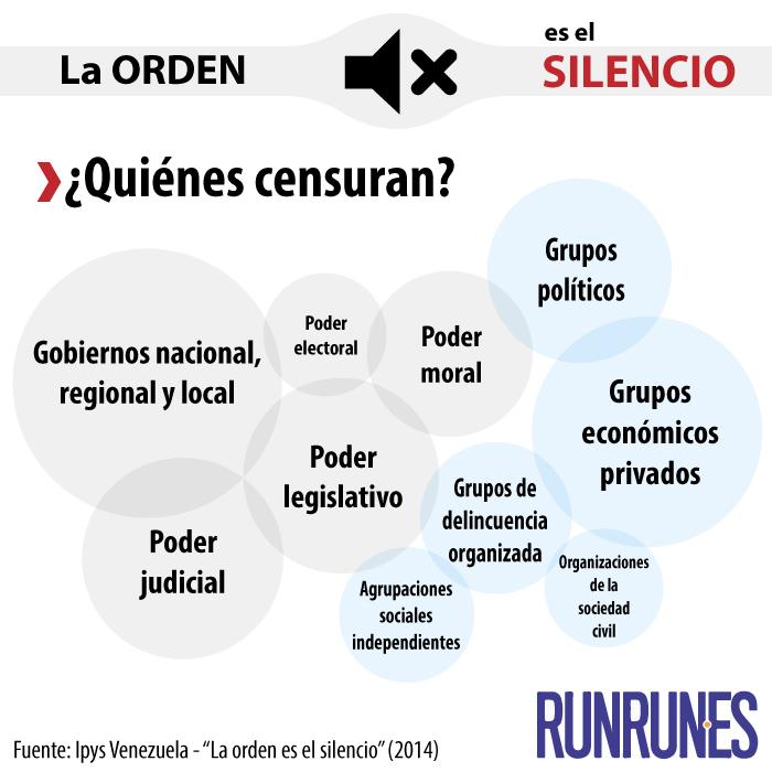LaOrdenEsElSilencio1