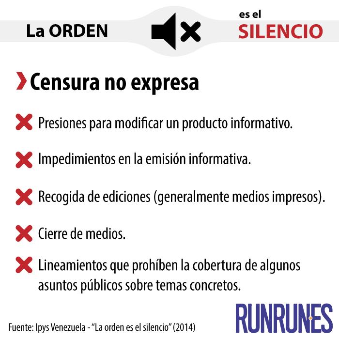 LaOrdenEsElSilencio2
