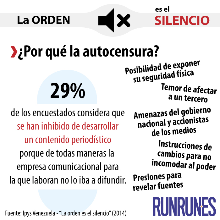 LaOrdenEsElSilencio4