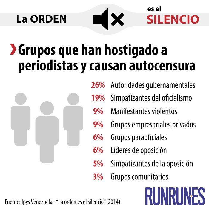 LaOrdenEsElSilencio5