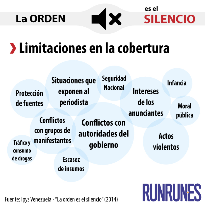 LaOrdenEsElSilencio6