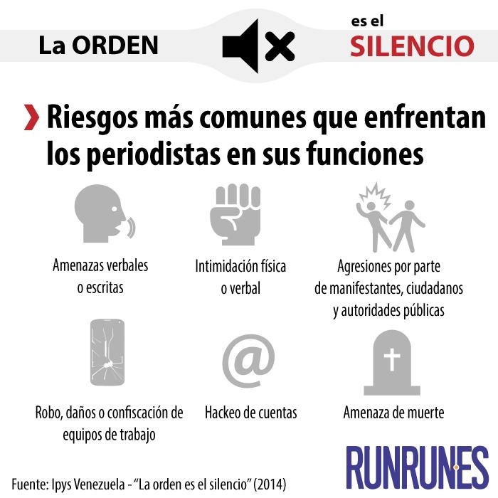 LaOrdenEsElSilencio8