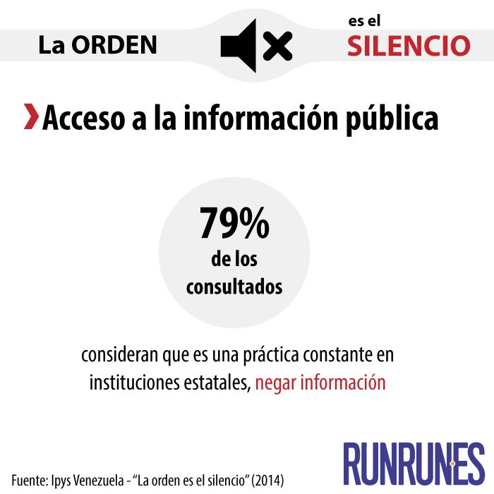 LaOrdenEsElSilencio9