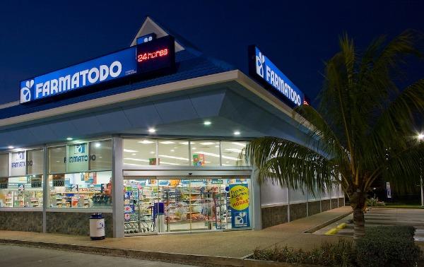 Noticia en 10: Todo sobre las nuevas regulaciones para comprar en Farmatodo