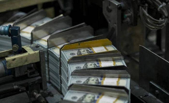 Venezuela no pagó los 954 millones de dólares que le debe a Rusia