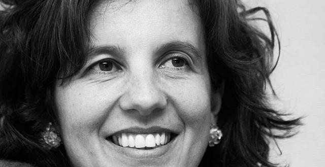 """Prodavinci. Entrevista a Juanita León: """"En LaSillaVacía criticamos a la derecha y la izquierda"""""""