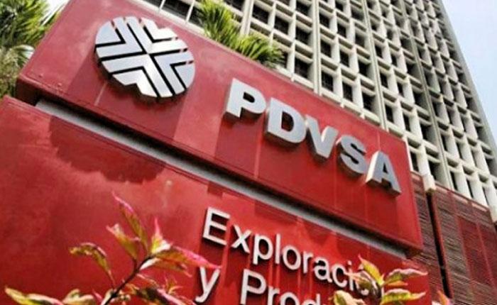 Pdvsa busca comprar diésel y gasóleo para noviembre y diciembre