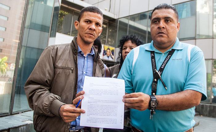 Voluntad Popular exige destitución del director de la cárcel de Uribana