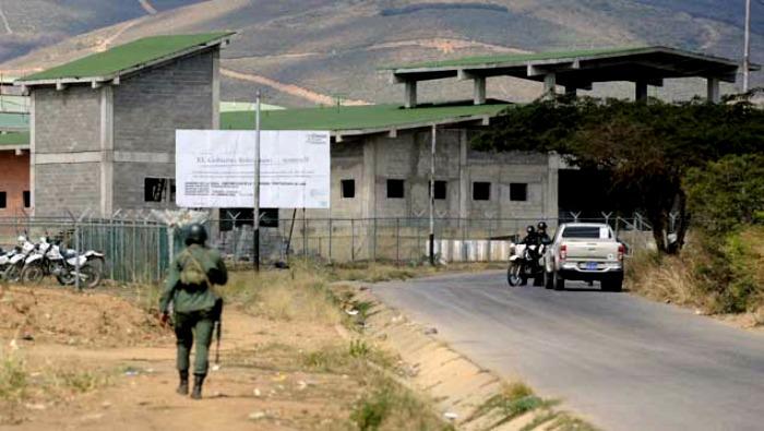 34 muertos, 3 motines y 42 presos fugados en siete días de conflictos carcelarios