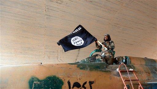 El grupo Estado Islámico acuñará su propia moneda