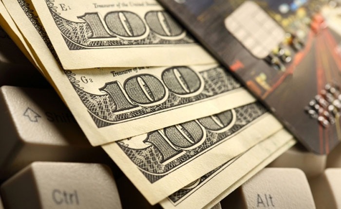 Venezuela pierde $50.000 millones por control cambiario