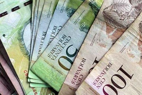En Gaceta: Pago de aguinaldos será a partir del 15 de noviembre