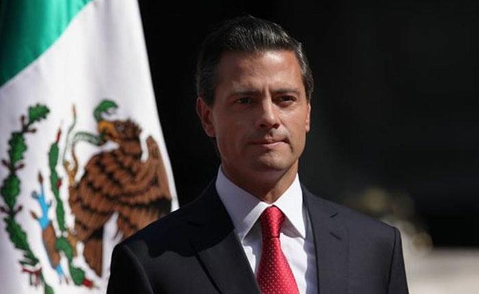 México y Centroamérica se mostraron complacidos por las decisiones de Barack Obama