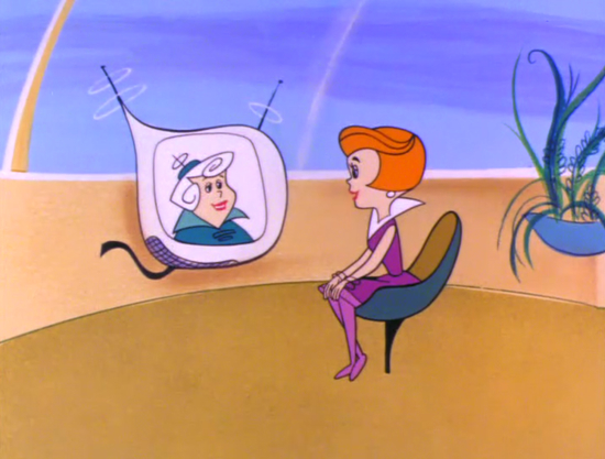 jetsons-ep1-white-videophone