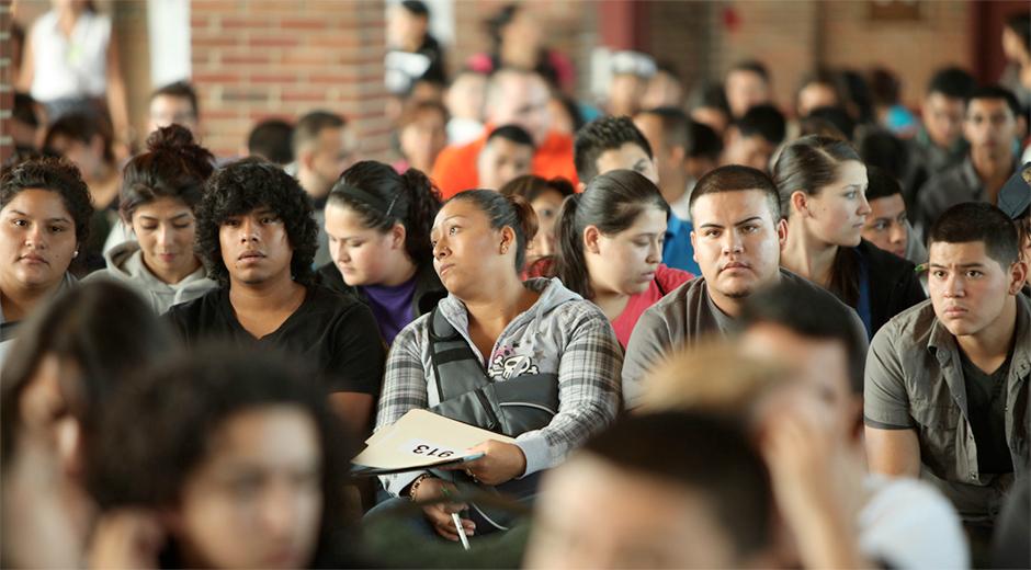 Cepal: 28,5 millones de latinos viven fuera de sus países de origen