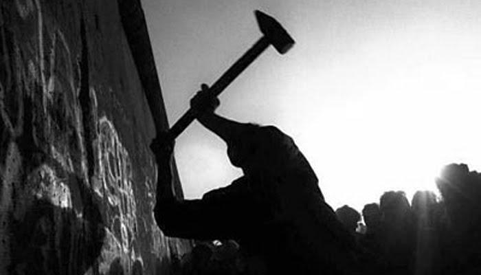 El día de la ira y la ilusión por Carlos Alberto Montaner