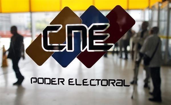Extienden hasta el 20 de noviembre plazo de postulaciones para rectores del CNE