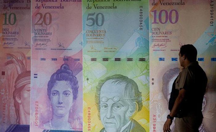 Coinciden los analistas: Maduro no anunció nada