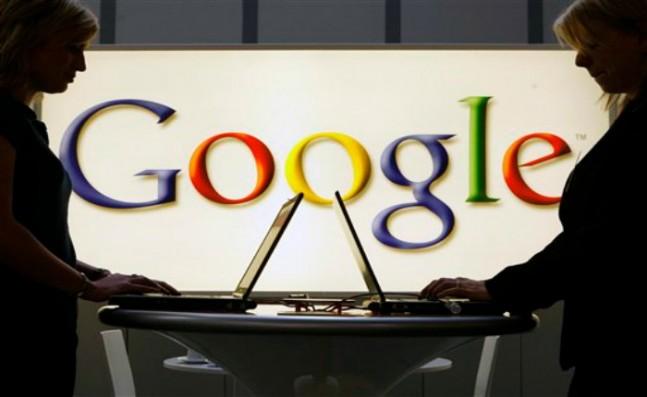 GoogleN1