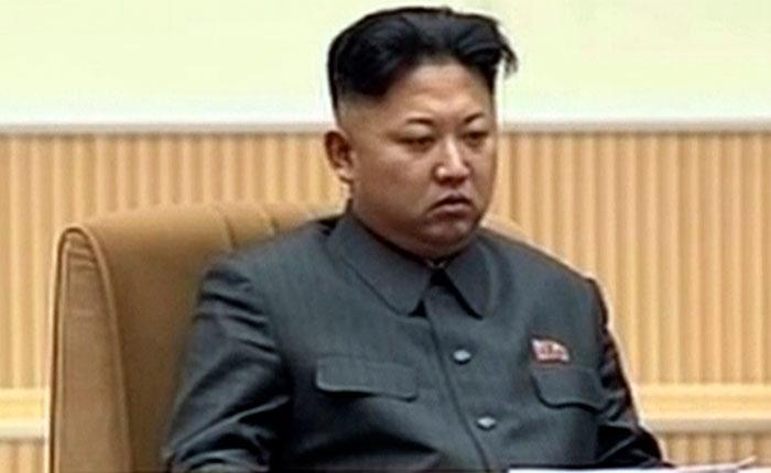 """Norcorea llama """"mono"""" a Obama y lanza amenazas"""