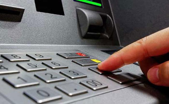 El lunes 10 de septiembre será feriado bancario