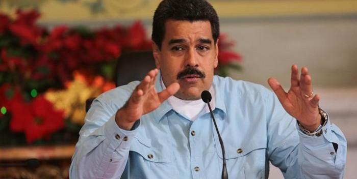 Maduro-empresarios-700x352
