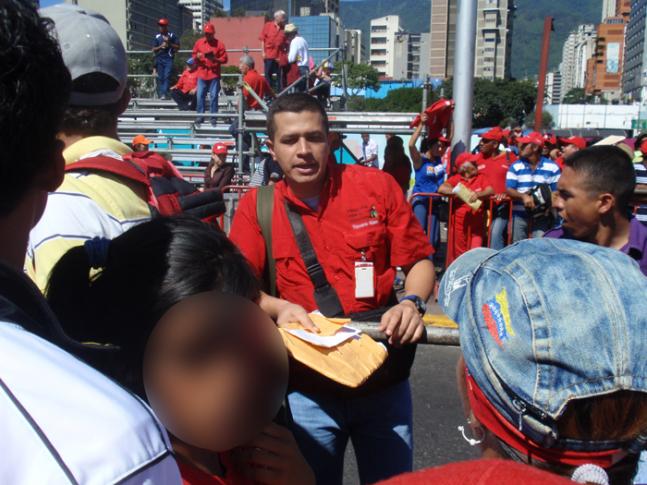 MarchaChávez4