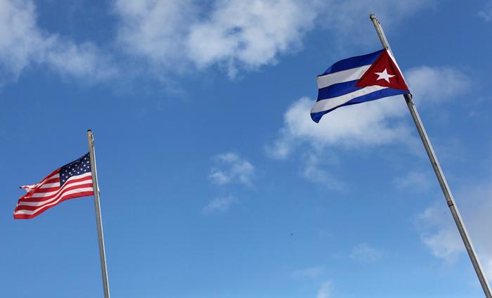 Anuncio de desbloqueo a Cuba levanta reacciones en el mundo (Minuto a minuto)