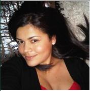 Anabel Marina Linares