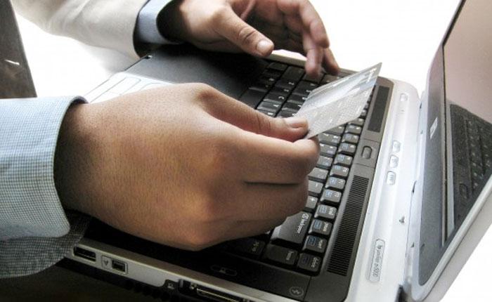 Cencoex mantiene inhabilitadas nuevas solicitudes de cupo electrónico