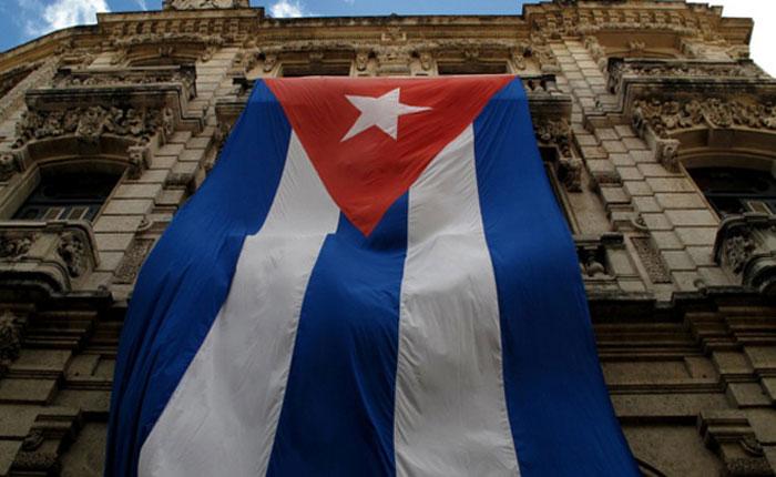 GobiernoCuba