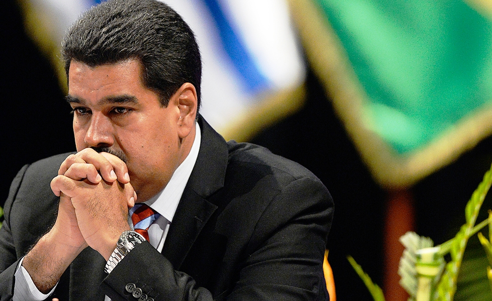 Las medidas económicas que Maduro no se atreve a tomar