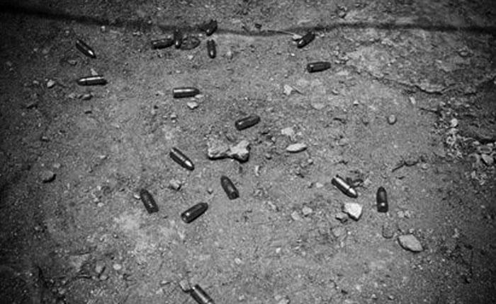 Claves para entender la violencia de 2014