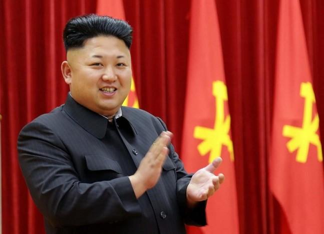 kim-jong-un-lider-de-corea-del-norte-_792_573_1181729