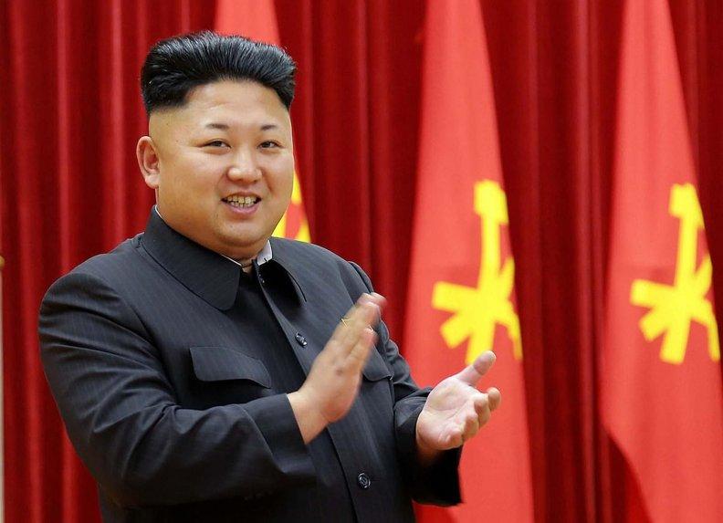 Corea del Norte vive sin celebraciones el cumpleaños de Kim Jong-un