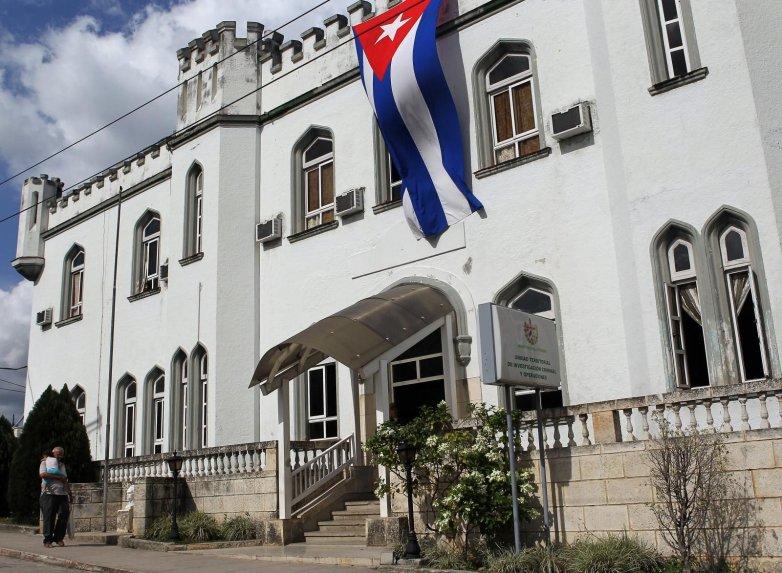 Cuba: se inicia liberación de presos, dice opositor