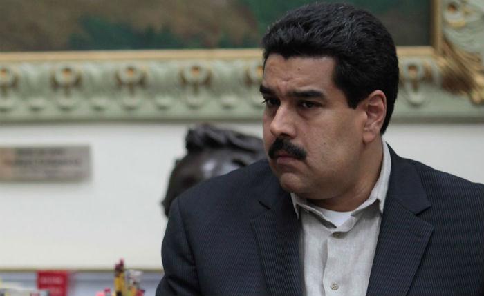 Exilio venezolano considera